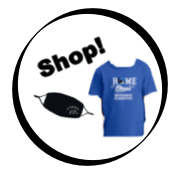 Shop Spirit Store
